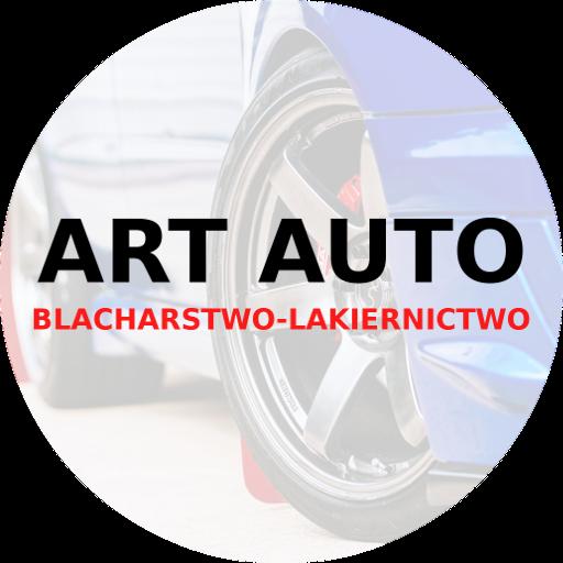 Art Auto